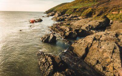 Places to Visit in Devon
